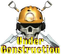 UnderConstruction4