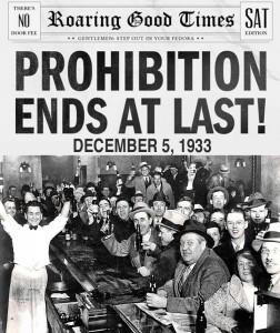 prohibition-ends